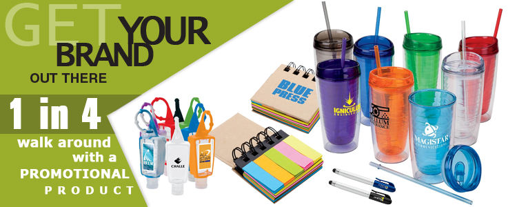 in sight promotional products and apparel plainville ks home